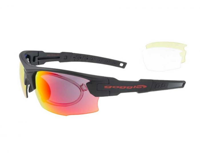 Ochelari sport Goggle E840-1R [0]