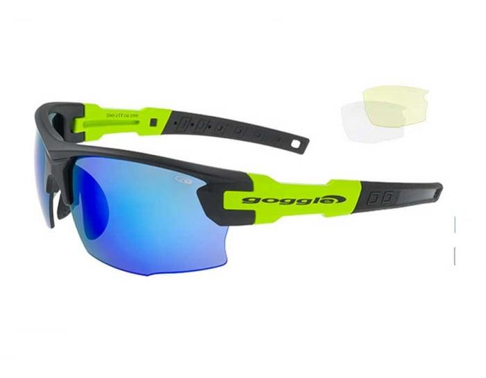 Ochelari sport Goggle E840-2 [0]