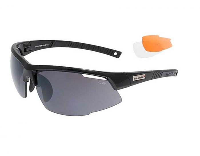 Ochelari sport Goggle E865-1 [0]