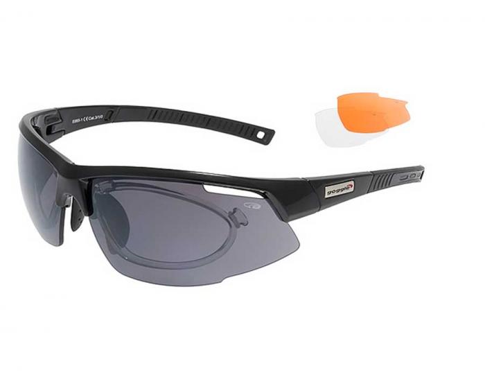 Ochelari sport Goggle E865-1R [0]