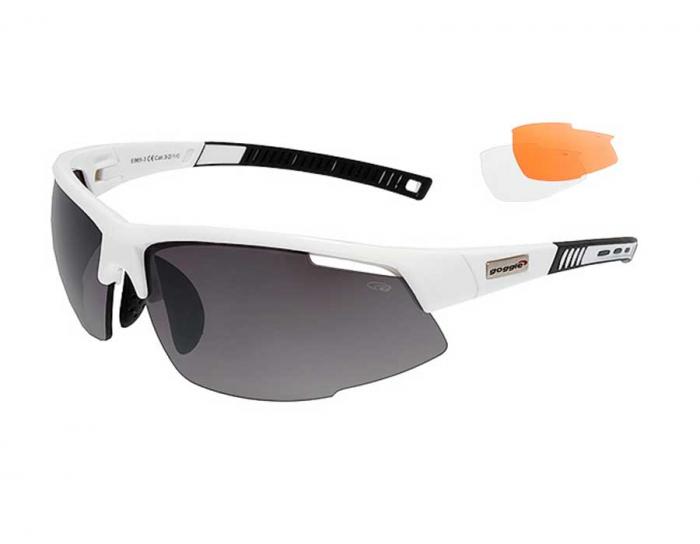 Ochelari sport Goggle E865-3 [0]