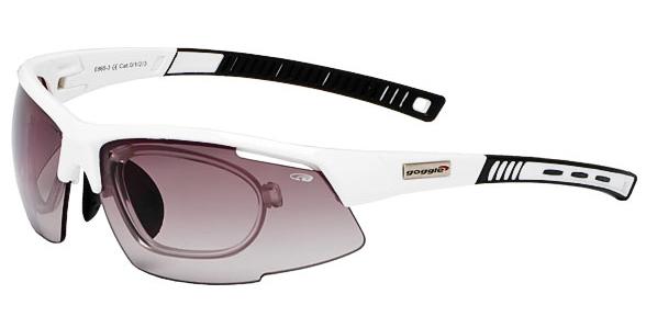 Ochelari sport Goggle E865-3R [0]