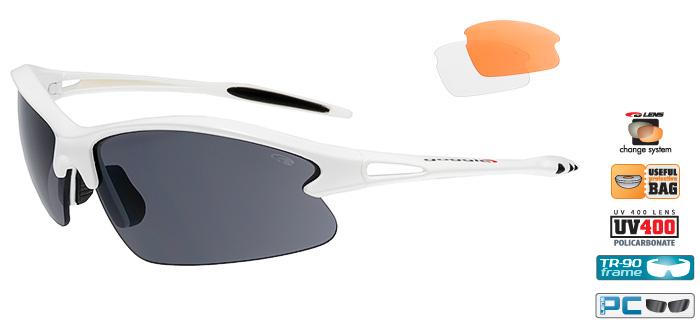 Ochelari sport Goggle E877-3 [0]