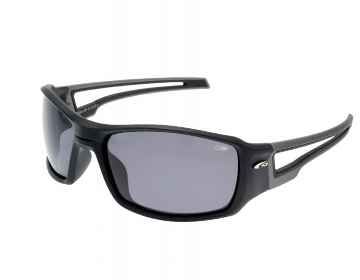 Ochelari sport Goggle E902-3P [0]