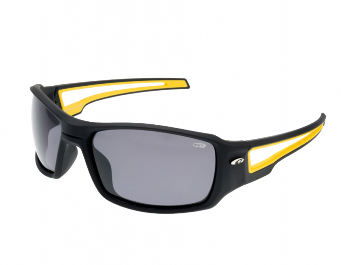 Ochelari sport Goggle E902-4P [0]