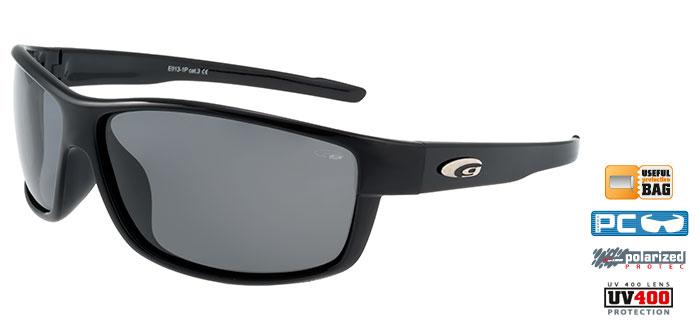Ochelari sport Goggle E913-1P [0]