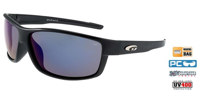 Ochelari sport Goggle E913-3P [0]