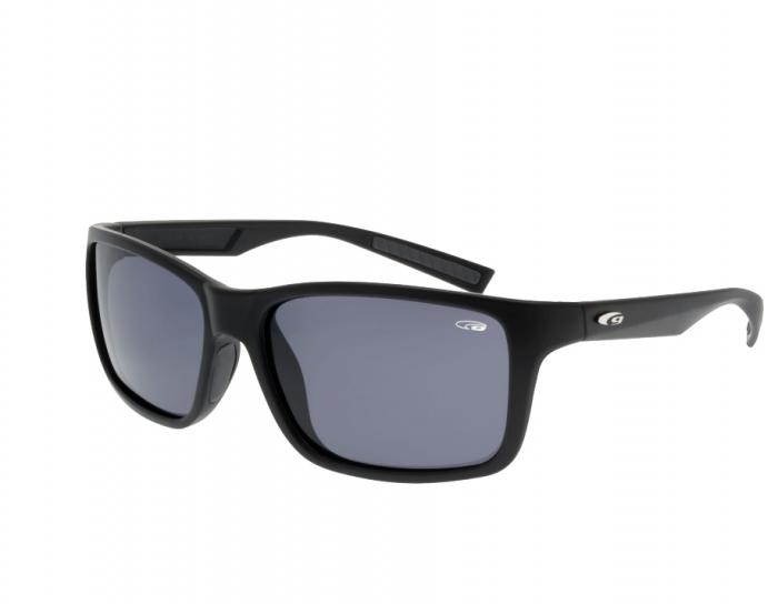 Ochelari sport Goggle E916-1P [0]