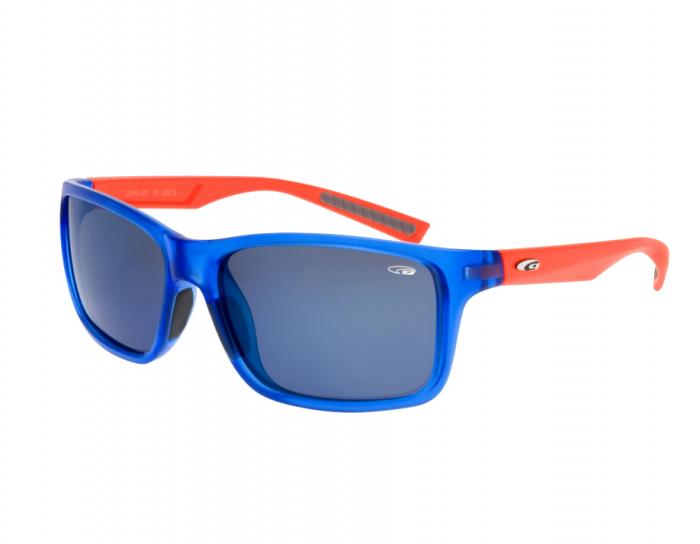 Ochelari sport Goggle E916-2P [0]
