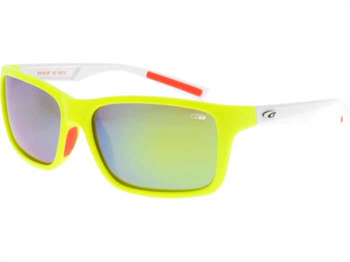 Ochelari sport Goggle E916-3P [0]