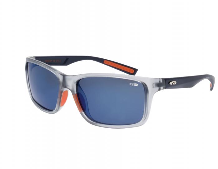 Ochelari sport Goggle E916-4P [0]