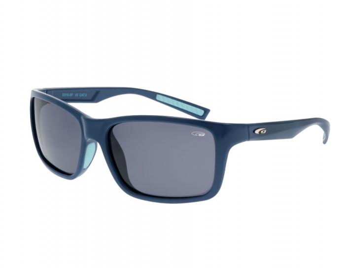 Ochelari sport Goggle E916-5P [0]