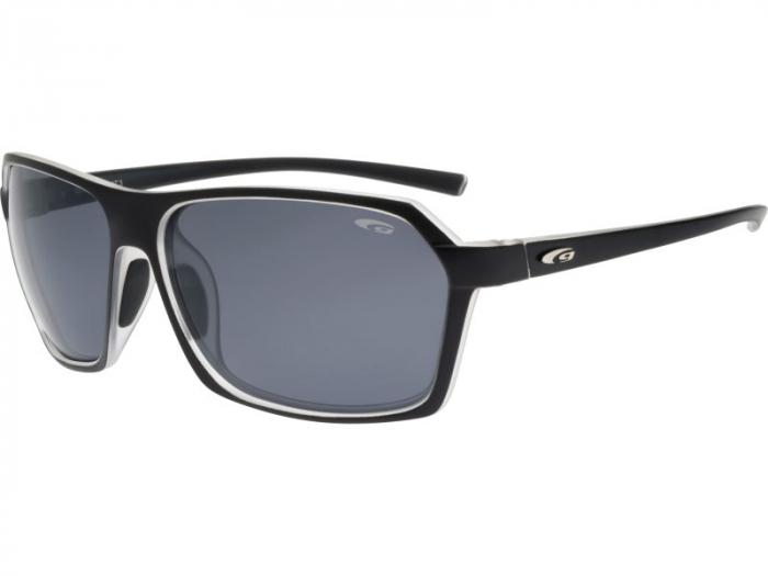 Ochelari sport Goggle E923-1P [0]