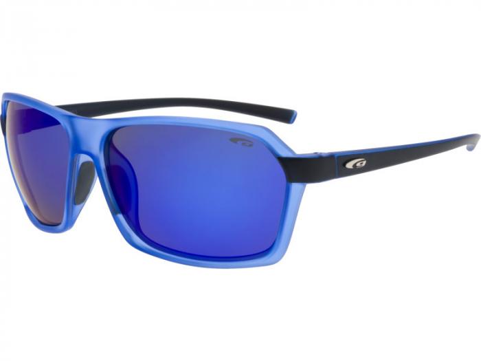 Ochelari sport Goggle E923-2P [0]