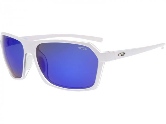 Ochelari sport Goggle E923-3P [0]