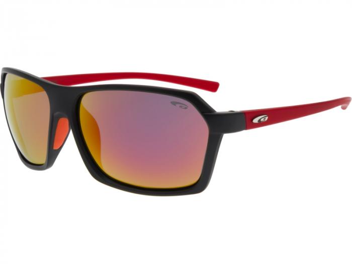 Ochelari sport Goggle E923-5P [0]