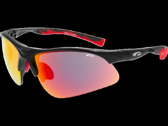 Ochelari sport Goggle E992-1 [0]