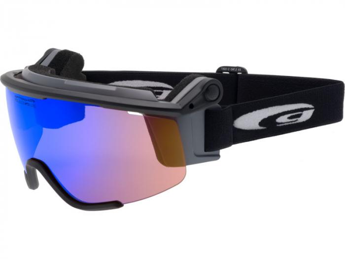 Ochelari sport Goggle T322-2 [0]