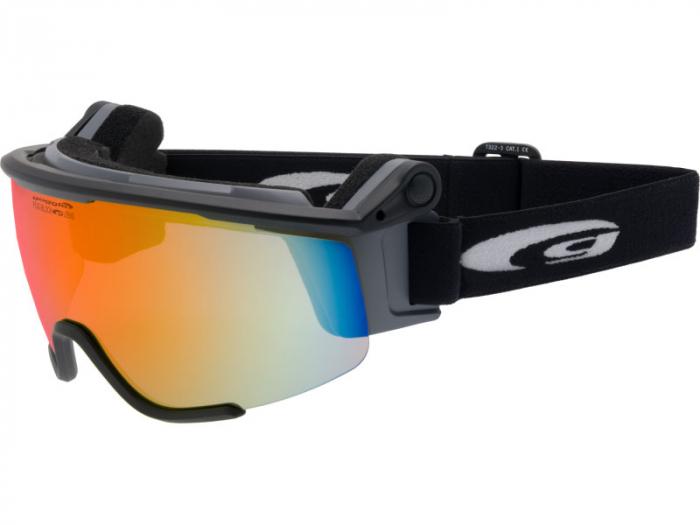 Ochelari sport Goggle T322-3 [0]