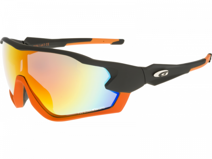 Ochelari sport Goggle T329-1 [0]