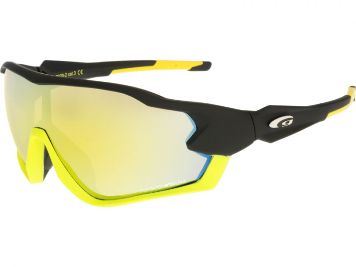 Ochelari sport Goggle T329-2 [0]