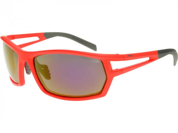 Ochelari sport Goggle T351-3P [0]