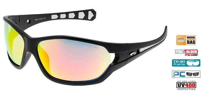 Ochelari sport Goggle T381 (de iarna) [3]