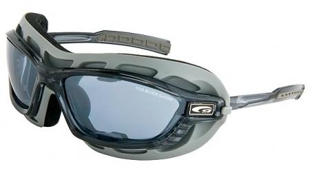 Ochelari sport Goggle T400-2 (de iarna) [0]