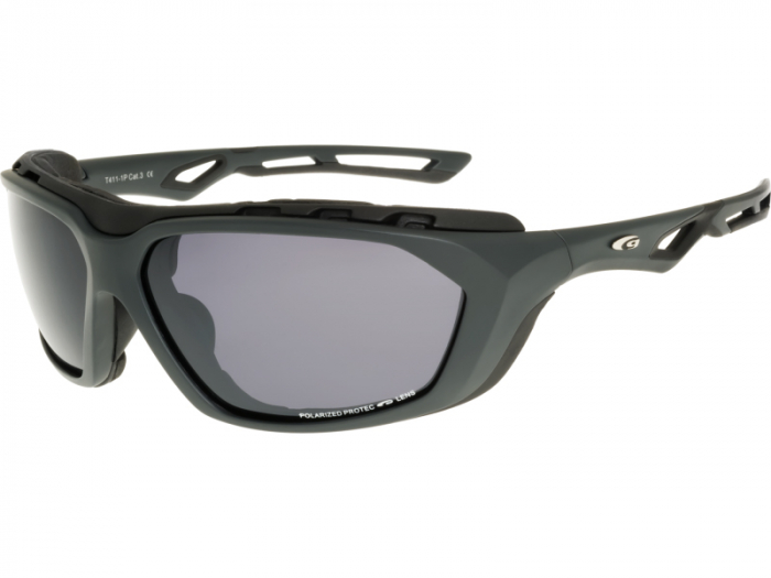 Ochelari sport Goggle T411-1P (de iarna) [0]