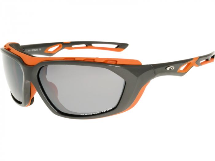 Ochelari sport Goggle T411-2P (de iarna) [0]
