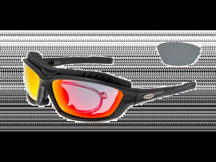 Ochelari sport Goggle T417-2R (de iarna) [0]