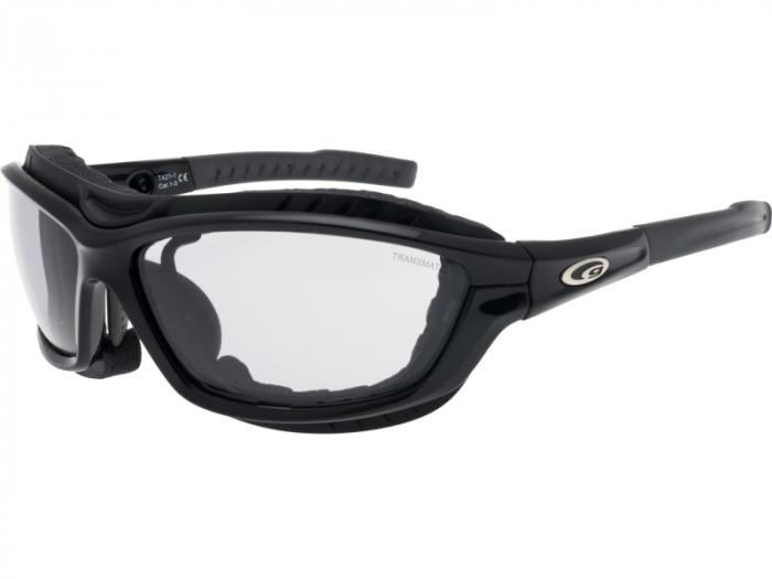 Ochelari sport Goggle T421-1 (de iarna) [0]