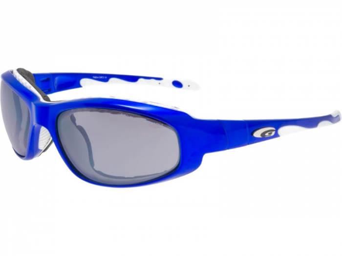 Ochelari sport Goggle T433-4 (de iarna) [0]