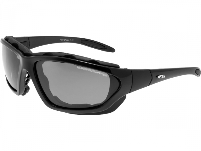 Ochelari sport Goggle T437-1P (de iarna) [0]