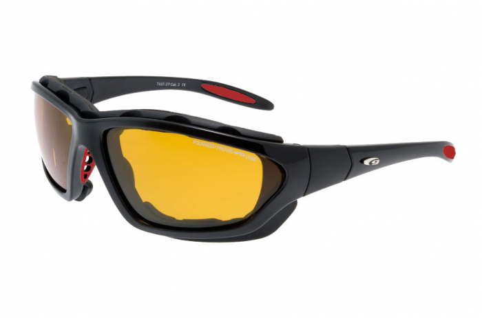 Ochelari sport Goggle T437-2P (de iarna) [0]