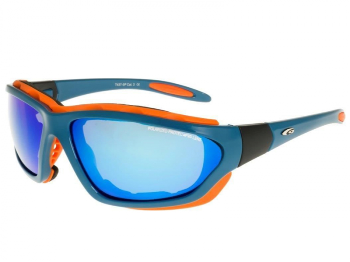 Ochelari sport Goggle T437-5P (de iarna) [0]