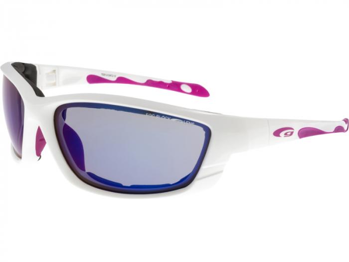 Ochelari sport Goggle T520-3 (de iarna) [0]