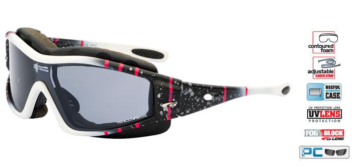 Ochelari sport Goggle T545-4(de iarna) [0]