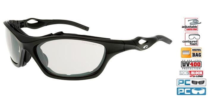 Ochelari sport Goggle T655-1 [0]
