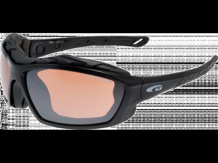 Ochelari sport Goggle T664-1 (de iarna) [0]