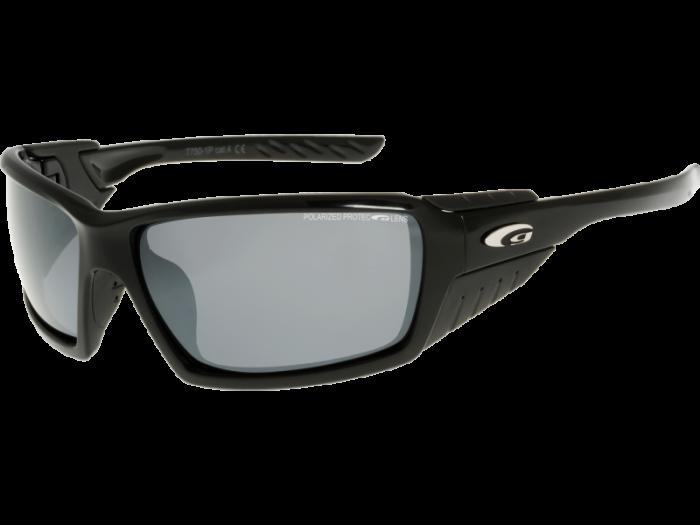 Ochelari sport Goggle T750-1P [0]