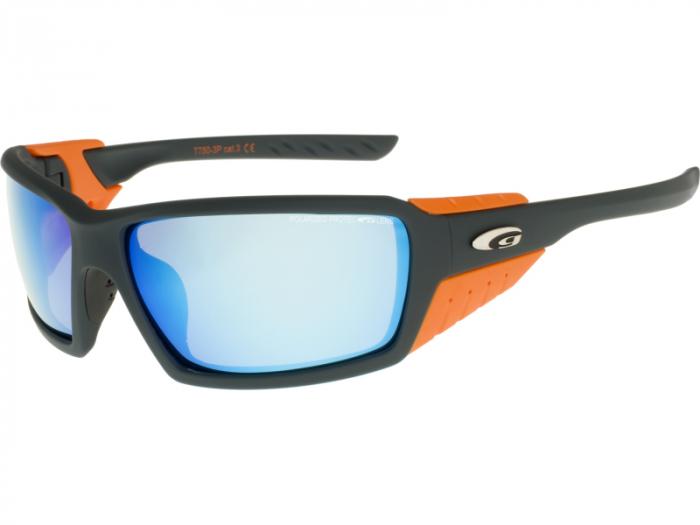 Ochelari sport Goggle T750-3P [0]