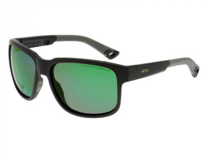 Ochelari sport Goggle T755-3P [1]