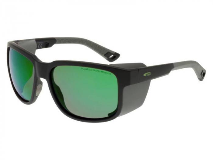Ochelari sport Goggle T755-3P [0]