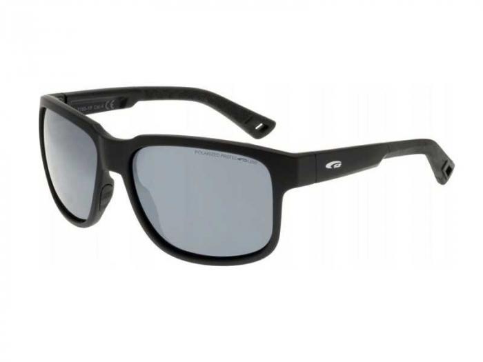 Ochelari sport Goggle T755-1P 1