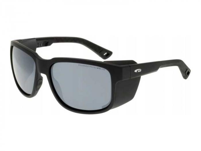 Ochelari sport Goggle T755-1P 0