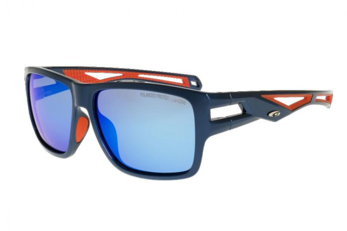 Ochelari sport Goggle T801-3P [0]