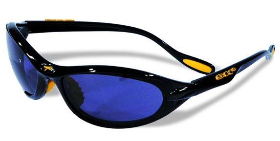Ochelari sport Sh+ RG 4010 1