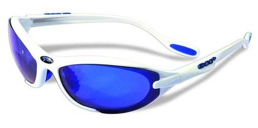 Ochelari sport Sh+ RG 4010 0