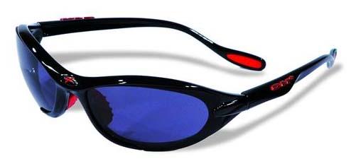 Ochelari sport Sh+ RG 4010 3